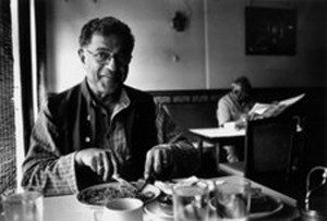 Raghav Shreyas' Photo project, Table by the Window, Karnad